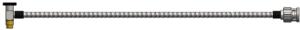 Сенсорный кабель HS 15